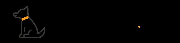 Anti-Fugue.org – Comparatif des meilleurs colliers et cloture anti fugue